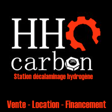 sale hho engine carbon clean machine Tags: Hydrogen Generator For Car | Carbon Cleaning Machine | Brown Gas Generato - hhocarbon